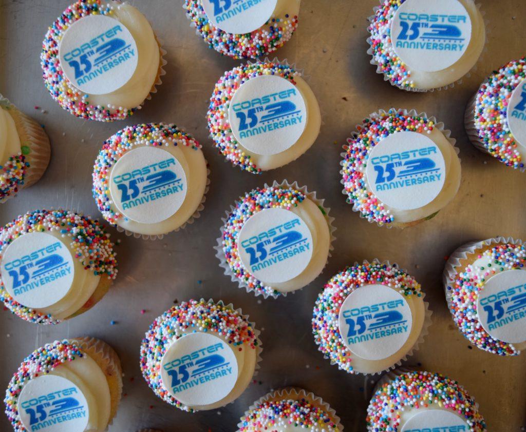 Astounding Celebrating Coaster In San Diego County Glorified Hobby Funny Birthday Cards Online Elaedamsfinfo